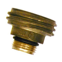 acme-adapter-w21-8.jpg